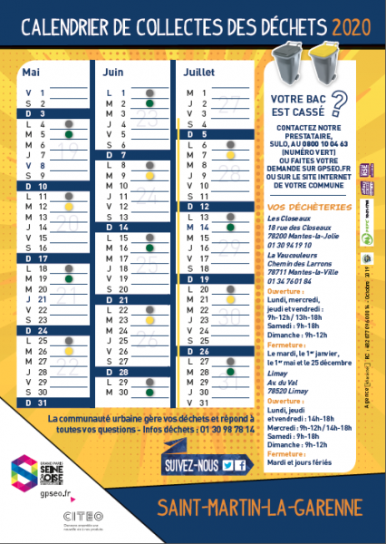 calendrier_22_2020.png
